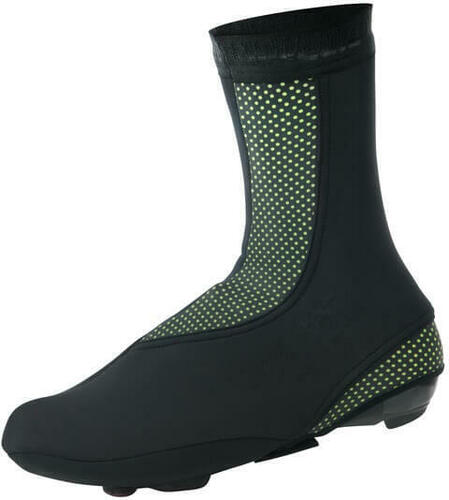 Bioracer - One Tempest Protect | shoe cover