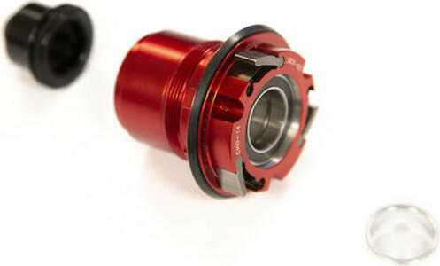 Planet X On-One Spare Freehub Body | Kassettehus