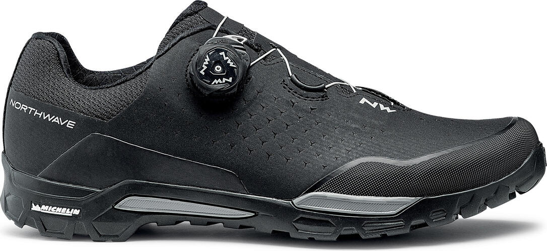 Northwave - X-Trail Plus | cycling shoes