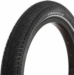 Fit 16 | Tyres