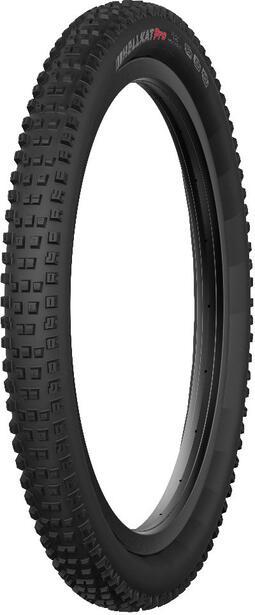 Kenda Hellkat Pro MTB Folding Tyre | tyres