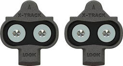 Look X-Track Cleats | pedal cleat