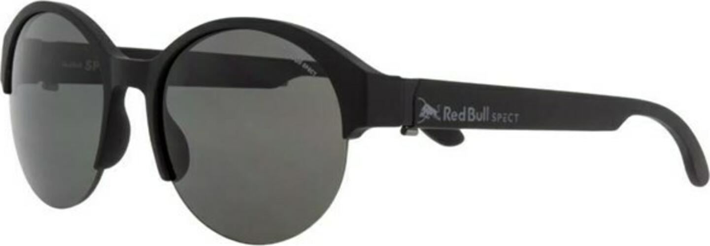 Red Bull Spect Eyewear Wing5 Sunglasses   Cycling glasses