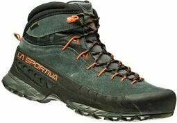 La Sportiva TX4 Gore-Tex® Mid Approach Shoe | cycling shoes