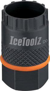 IceToolz - Tool | Misc. Gears and Transmission