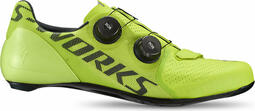 Specialized S-Works 7 Road Cykelsko – Sagan Collection: Disruption   cykelsko