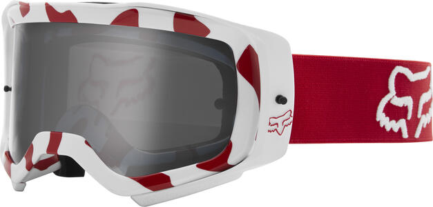 FOX - Airspace Stray | cycling glasses