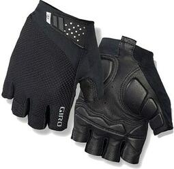 Giro Monaco II Gel Mitts / Short Finger Cycling Gloves | bike glove