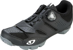 Giro Cylinder II Off Road Shoes | cycling shoes