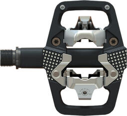 Look X-Track En-Rage Plus TI MTB Pedal with Cleats | cykelpedal
