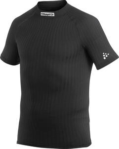 Craft - Active Extreme CN | base layer