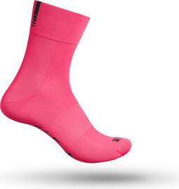 GripGrab Lightweight SL Sock - Cykelsokker køb online | cykelstrømpe