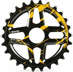 Saltplus Center Sprocket | chainrings_component