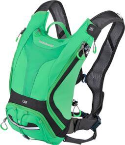 Shimano Hydration Daypack 6L | Drikkesystemer