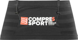Compressport Free Belt Pro | other clothes