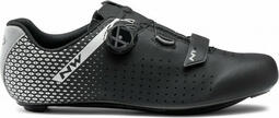 Northwave Core Plus 2 Wide - Road Bike Shoes   cycling shoes